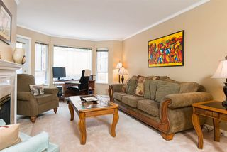 "Photo 7: 108 315 E 3RD Street in North Vancouver: Lower Lonsdale Condo for sale in ""DUNBARTON MANOR"" : MLS®# R2083441"