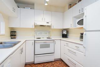 "Photo 4: 108 315 E 3RD Street in North Vancouver: Lower Lonsdale Condo for sale in ""DUNBARTON MANOR"" : MLS®# R2083441"