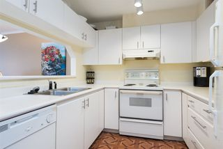 "Photo 3: 108 315 E 3RD Street in North Vancouver: Lower Lonsdale Condo for sale in ""DUNBARTON MANOR"" : MLS®# R2083441"