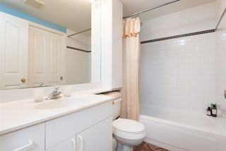 "Photo 14: 108 315 E 3RD Street in North Vancouver: Lower Lonsdale Condo for sale in ""DUNBARTON MANOR"" : MLS®# R2083441"
