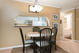 "Photo 6: 108 315 E 3RD Street in North Vancouver: Lower Lonsdale Condo for sale in ""DUNBARTON MANOR"" : MLS®# R2083441"