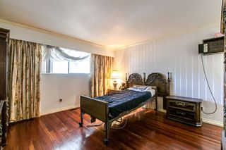 Photo 8: 3855 PARKER Street in Burnaby: Willingdon Heights House for sale (Burnaby North)  : MLS®# R2085817