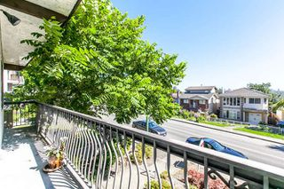 Photo 17: 3855 PARKER Street in Burnaby: Willingdon Heights House for sale (Burnaby North)  : MLS®# R2085817