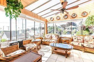 Photo 7: 3855 PARKER Street in Burnaby: Willingdon Heights House for sale (Burnaby North)  : MLS®# R2085817