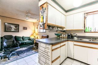 Photo 14: 3855 PARKER Street in Burnaby: Willingdon Heights House for sale (Burnaby North)  : MLS®# R2085817