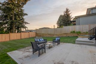Photo 20: 6186 PORTLAND Street in Burnaby: South Slope House 1/2 Duplex for sale (Burnaby South)  : MLS®# R2091628