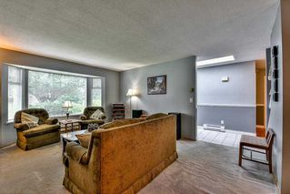 "Photo 5: 15405 90TH Avenue in Surrey: Fleetwood Tynehead House for sale in ""BERKSHIRE PARK area"" : MLS®# R2092248"