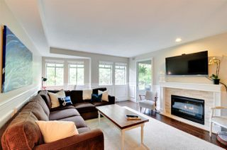 "Photo 9: 209 6735 STATION HILL Court in Burnaby: South Slope Condo for sale in ""THE COURTYARDS"" (Burnaby South)  : MLS®# R2094454"
