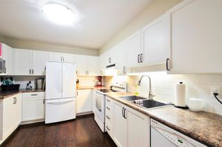 "Photo 4: 209 6735 STATION HILL Court in Burnaby: South Slope Condo for sale in ""THE COURTYARDS"" (Burnaby South)  : MLS®# R2094454"