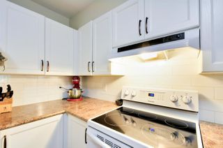 "Photo 3: 209 6735 STATION HILL Court in Burnaby: South Slope Condo for sale in ""THE COURTYARDS"" (Burnaby South)  : MLS®# R2094454"