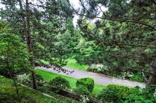 "Photo 19: 209 6735 STATION HILL Court in Burnaby: South Slope Condo for sale in ""THE COURTYARDS"" (Burnaby South)  : MLS®# R2094454"