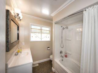 "Photo 14: 5519 5B Avenue in Delta: Pebble Hill House for sale in ""PEBBLE HILL"" (Tsawwassen)  : MLS®# R2101211"