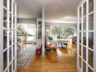 "Photo 4: 5519 5B Avenue in Delta: Pebble Hill House for sale in ""PEBBLE HILL"" (Tsawwassen)  : MLS®# R2101211"