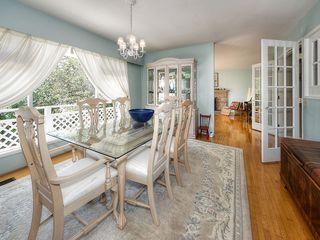 "Photo 5: 5519 5B Avenue in Delta: Pebble Hill House for sale in ""PEBBLE HILL"" (Tsawwassen)  : MLS®# R2101211"