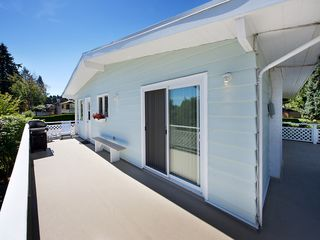 "Photo 19: 5519 5B Avenue in Delta: Pebble Hill House for sale in ""PEBBLE HILL"" (Tsawwassen)  : MLS®# R2101211"