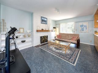 "Photo 6: 5519 5B Avenue in Delta: Pebble Hill House for sale in ""PEBBLE HILL"" (Tsawwassen)  : MLS®# R2101211"
