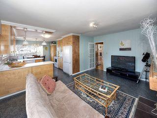 "Photo 8: 5519 5B Avenue in Delta: Pebble Hill House for sale in ""PEBBLE HILL"" (Tsawwassen)  : MLS®# R2101211"