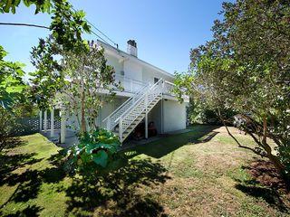 "Photo 20: 5519 5B Avenue in Delta: Pebble Hill House for sale in ""PEBBLE HILL"" (Tsawwassen)  : MLS®# R2101211"