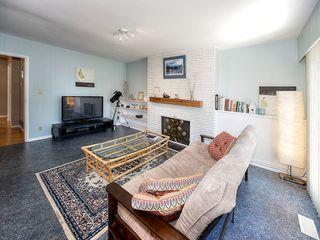 "Photo 7: 5519 5B Avenue in Delta: Pebble Hill House for sale in ""PEBBLE HILL"" (Tsawwassen)  : MLS®# R2101211"