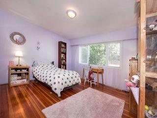"Photo 16: 5519 5B Avenue in Delta: Pebble Hill House for sale in ""PEBBLE HILL"" (Tsawwassen)  : MLS®# R2101211"