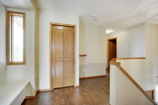 Photo 17: 28 Arbour Ridge Place NW in Calgary: House for sale : MLS®# C4025395