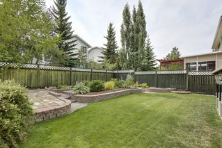 Photo 35: 28 Arbour Ridge Place NW in Calgary: House for sale : MLS®# C4025395