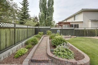 Photo 36: 28 Arbour Ridge Place NW in Calgary: House for sale : MLS®# C4025395