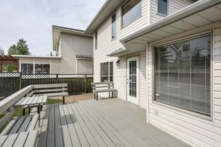 Photo 31: 28 Arbour Ridge Place NW in Calgary: House for sale : MLS®# C4025395