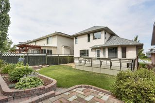 Photo 37: 28 Arbour Ridge Place NW in Calgary: House for sale : MLS®# C4025395