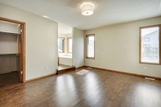 Photo 18: 28 Arbour Ridge Place NW in Calgary: House for sale : MLS®# C4025395