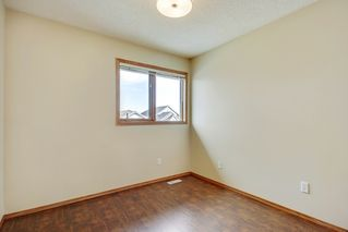 Photo 23: 28 Arbour Ridge Place NW in Calgary: House for sale : MLS®# C4025395