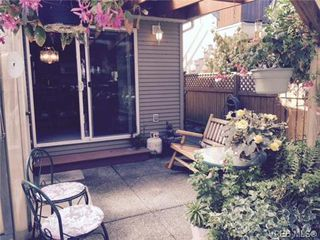 Photo 13: 4054 Willowbrook Pl in VICTORIA: SW Glanford House for sale (Saanich West)  : MLS®# 741421
