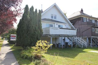 "Photo 4: 103 W 17TH Avenue in Vancouver: Cambie House for sale in ""Cambie Village"" (Vancouver West)  : MLS®# R2105574"