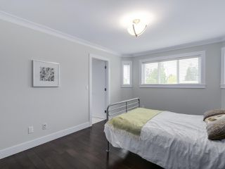Photo 17: 1730 COMO LAKE Avenue in Coquitlam: Central Coquitlam House for sale : MLS®# R2109877
