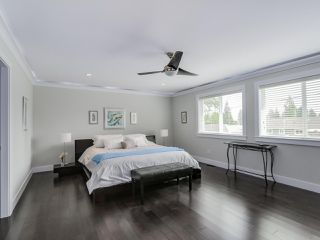 Photo 13: 1730 COMO LAKE Avenue in Coquitlam: Central Coquitlam House for sale : MLS®# R2109877