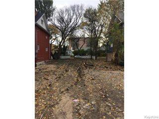 Photo 2: 761 McMillan Avenue South in Winnipeg: Residential for sale (1B)  : MLS®# 1626722