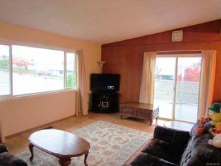 Photo 2: 3995 WATERHOUSE STREET in PORT ALBERNI: PA Port Alberni House for sale (Port Alberni)  : MLS®# 745157