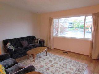 Photo 4: 3995 WATERHOUSE STREET in PORT ALBERNI: PA Port Alberni House for sale (Port Alberni)  : MLS®# 745157
