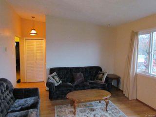 Photo 3: 3995 WATERHOUSE STREET in PORT ALBERNI: PA Port Alberni House for sale (Port Alberni)  : MLS®# 745157