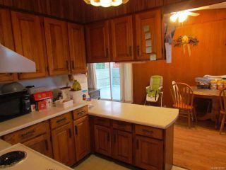 Photo 5: 3995 WATERHOUSE STREET in PORT ALBERNI: PA Port Alberni House for sale (Port Alberni)  : MLS®# 745157