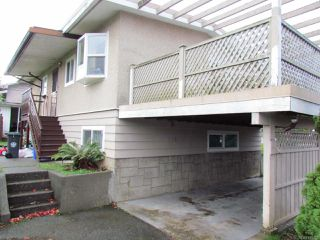 Photo 9: 3995 WATERHOUSE STREET in PORT ALBERNI: PA Port Alberni House for sale (Port Alberni)  : MLS®# 745157