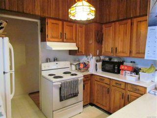 Photo 6: 3995 WATERHOUSE STREET in PORT ALBERNI: PA Port Alberni House for sale (Port Alberni)  : MLS®# 745157