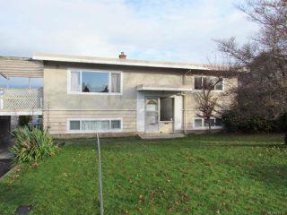 Photo 1: 3995 WATERHOUSE STREET in PORT ALBERNI: PA Port Alberni House for sale (Port Alberni)  : MLS®# 745157