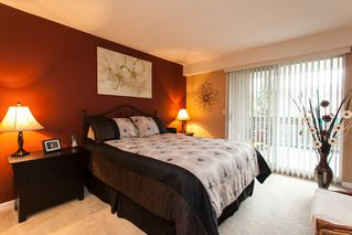 Photo 11: 204 19121 FORD Road in Pitt Meadows: Central Meadows Condo for sale : MLS®# R2122858