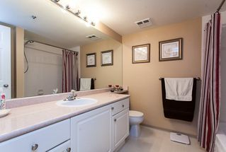 Photo 13: 204 19121 FORD Road in Pitt Meadows: Central Meadows Condo for sale : MLS®# R2122858
