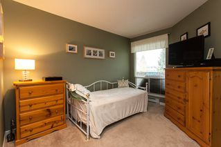 Photo 14: 204 19121 FORD Road in Pitt Meadows: Central Meadows Condo for sale : MLS®# R2122858