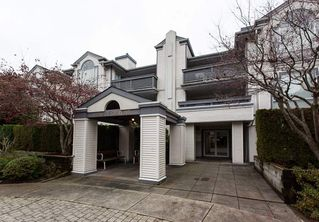 Photo 17: 204 19121 FORD Road in Pitt Meadows: Central Meadows Condo for sale : MLS®# R2122858