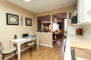 Photo 7: 204 19121 FORD Road in Pitt Meadows: Central Meadows Condo for sale : MLS®# R2122858