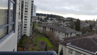 Photo 14: 810 3520 CROWLEY Drive in Vancouver: Collingwood VE Condo for sale (Vancouver East)  : MLS®# R2124860