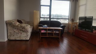 Photo 3: 810 3520 CROWLEY Drive in Vancouver: Collingwood VE Condo for sale (Vancouver East)  : MLS®# R2124860
